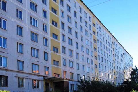 1-комнатная квартира в Андреевке, рядом с Зеленоградом - Фото 1