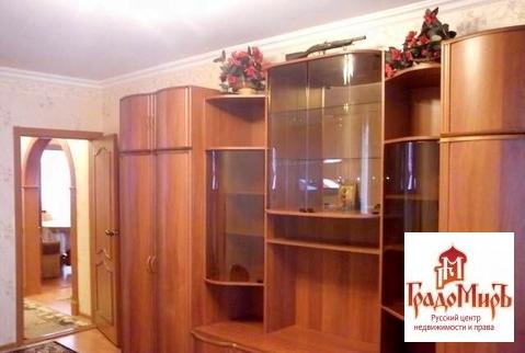 Продается квартира, Мытищи г, 90м2 - Фото 5