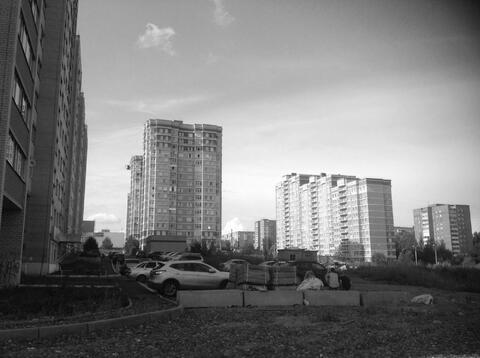 Помещение в Ижевске по ул.Петрова, 47а - Фото 1