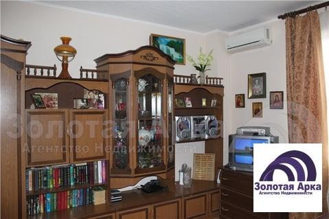 Продажа квартиры, Динская, Динской район, Спортивная улица - Фото 3
