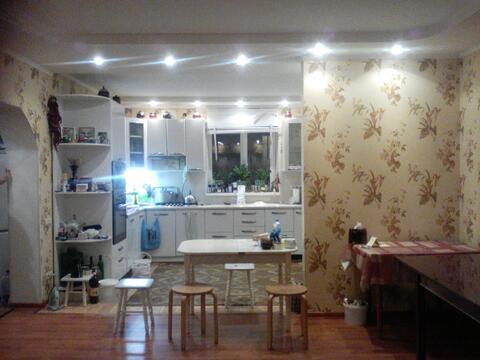 Сдается дом в Ерденево посуточно и на праздники - Фото 2