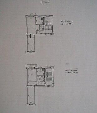 Купить Видовую Двухкомнатную Квартиру на Набережной Новороссийска. - Фото 2
