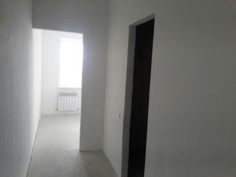 Новые квартиры от подрядной организации, дом сдан 2015 г, финишная отд - Фото 2