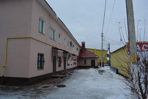 Здание 700 кв.м. в центре города - Фото 5