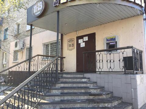 Продажа торгового помещения, Белогорск, Ул. Почтовая - Фото 1