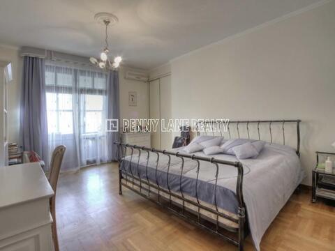 Продажа квартиры, м. Белорусская, Ул. Лесная - Фото 3