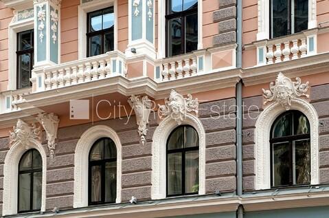 Продажа квартиры, Улица Элизабетес - Фото 5