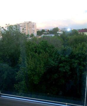 Отличная квартира В центре города Раменское - Фото 2