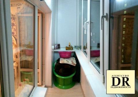 Продам: комнату 19 кв.м. Волжский бул. д.4, корп.2 (м.Текстильщики) - Фото 5