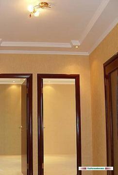 Продается трехкомнатная квартира Крылатские Холмы дом 30 корпус 3, м. - Фото 3