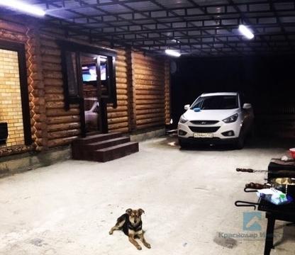 Аренда дома, Краснодар, Площадь Памяти Героев - Фото 4