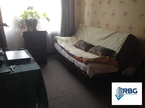 Срочно сдается хорошая комната в Московском районе - Фото 2