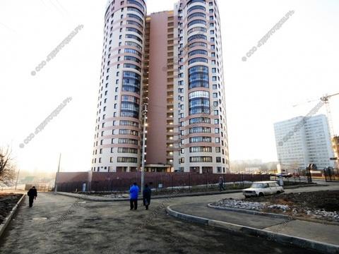 Продажа квартиры, Ул. Давыдковская - Фото 2