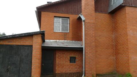 Дом 150 м2 на участке 24 сот. - Фото 4