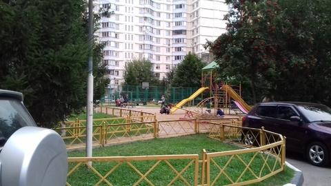 Г.Реутов , ул. Комсомольская 14 - Фото 3