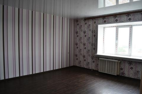 Продам 1-к квартиру 46кв/м с ремонтом - Фото 2