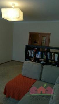 Продается однокомнатная квартира в новом доме - Фото 5