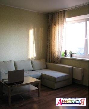 Продаем 1 к.квартиру в Сходне - Фото 5