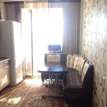 1-но комнатная квартира по ул.Щорса 45м - Фото 2