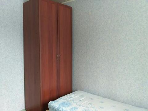 Продается комната в 3к. кв. г. Зеленоград к.158 - Фото 5