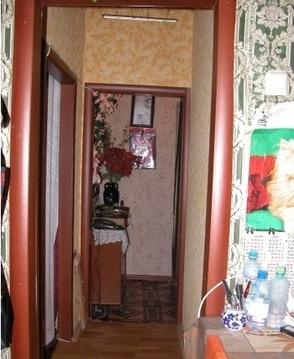 Клин, ул. Мира, д.10 - Фото 5