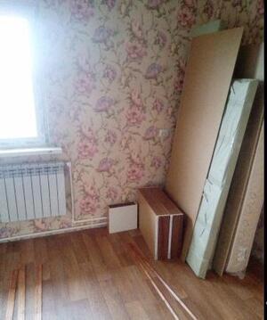 Продается 4-комнатная квартира 95.7 кв.м. на ул. Анненки. Четырехкварт - Фото 1