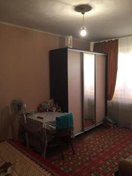 Однокомнатная квартира напротив мегагринна, современная планировка - Фото 2