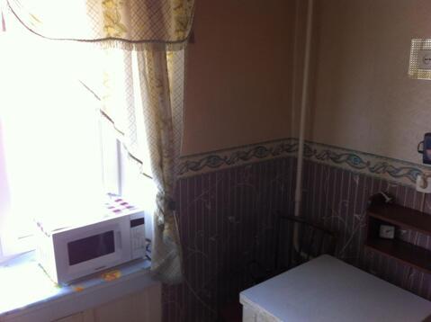 4х комнатная квартира - Фото 3