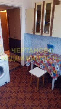 Комната в аренду у метро Ломоносовский проспект - Фото 2