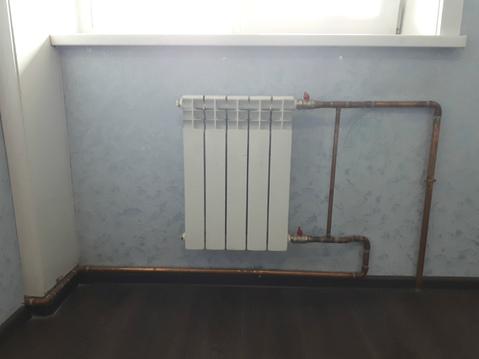 3-комнатная 2-уровневая с ремонтом - Фото 5