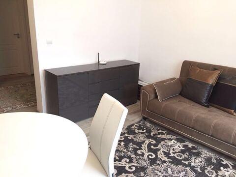 Апартамент с одной спальней на берегу моря - Фото 3