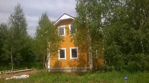 Срочно продам дом! - Фото 3