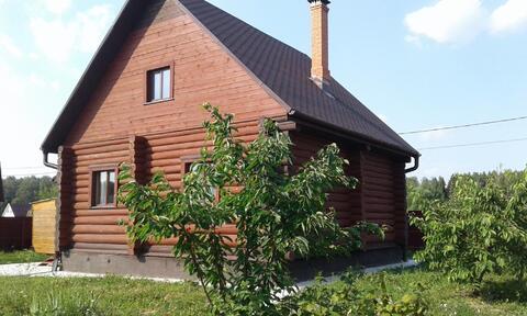 Продаётся Участок с домом 9 сот. СНТ Ветеран-7 - Фото 1