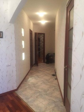 Продажа 3х комнатной квартиры в Центральном районе! - Фото 2