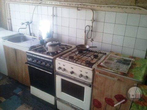 Продается комната с ок, ул. Попова - Фото 5