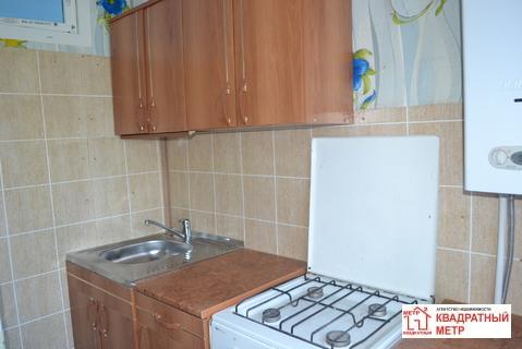 2-х комнатная квартира на ул. Димитрова д.20 - Фото 2