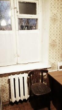 Продам двухкомнатную квартиру рядом с метро Филевский парк - Фото 4