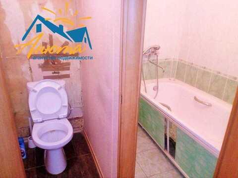 Сдается 3 комнатная квартира в Обнинске улица Энгельса 19 А - Фото 4