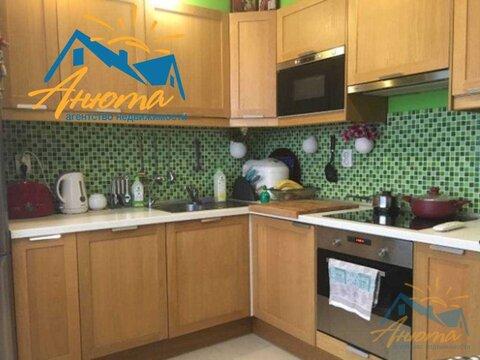 1 комнатная квартира Обнинск Шацкого 9 - Фото 5