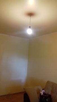 Продажа 1-но комнатной в г. Белгороде - Фото 5