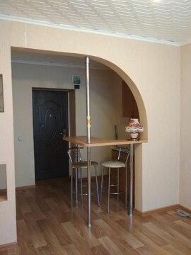 Продажа комнаты 17,1 кв.м, ул. Тверская - Фото 5