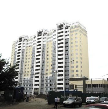 3-к квартиру на Малой земле в новом доме продам - Фото 1