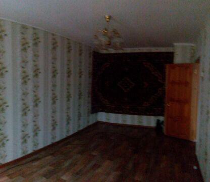 Продам 3 к.кв. ул. Красноармейская, 26 - Фото 4