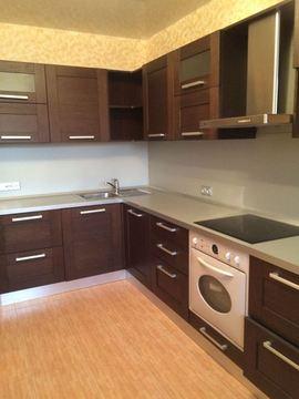 Продажа: 4 комн. квартира, 94.3 кв. м. - Фото 1