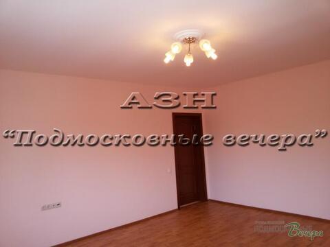 Симферопольское ш. 20 км от МКАД, Ордынцы, Дом 300 кв. м - Фото 4