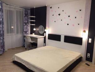 Сдам 2 комнатную квартиру в Улан-Удэ, Ербанова, 20 - Фото 3