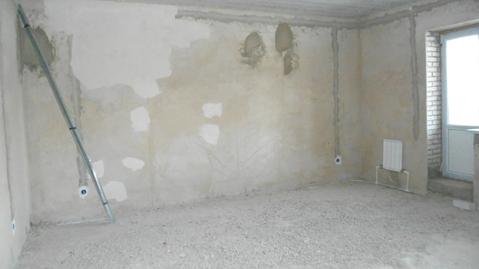 Продается 2 - комнатная квартира улучшенной планировки от застройщика - Фото 4