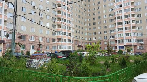 Смирнова 11 теплая трешечка - Фото 2