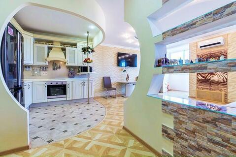 Ваша квартира. Евроремонт. Мебель. Документы. Отличная цена - Фото 2