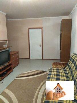 3-х комнатная квартира, Капотня 5 квартал д 8ул. Ташкентская 24к1 - Фото 2
